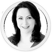 Adriana Dalla Rosa Menegatti
